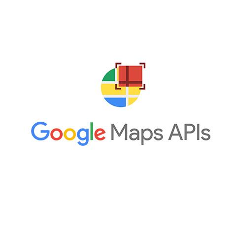 googlemapsapi.jpg