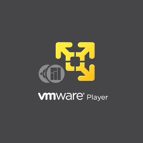 vmwareplayer.jpg