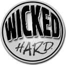 Wicked Hard®