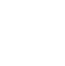 Asheville Urban Nests