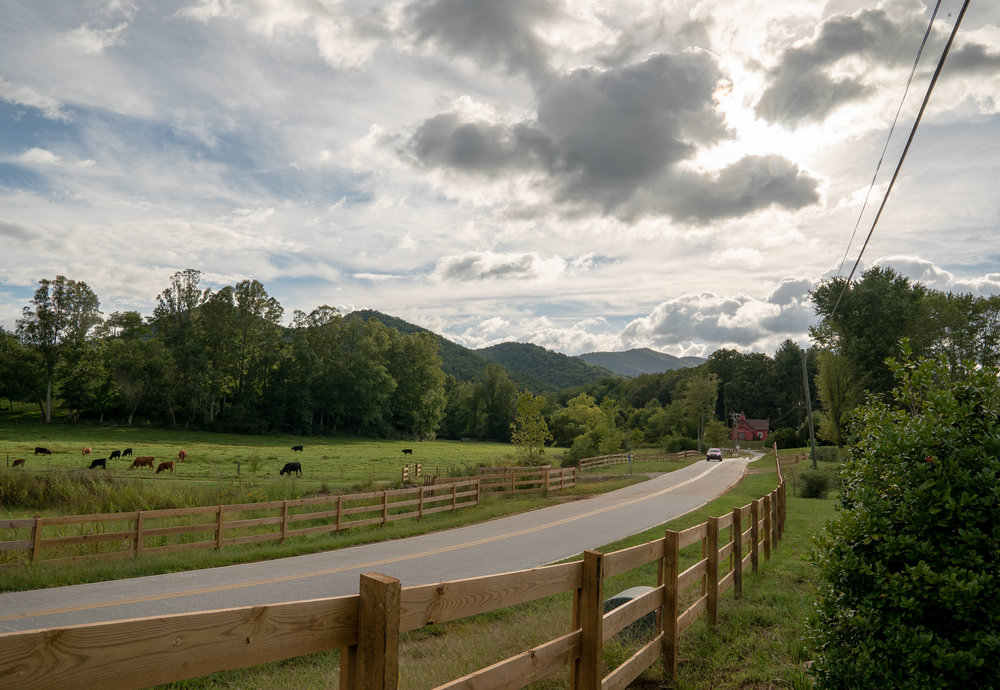 AverysCreek Road on the way07.jpg