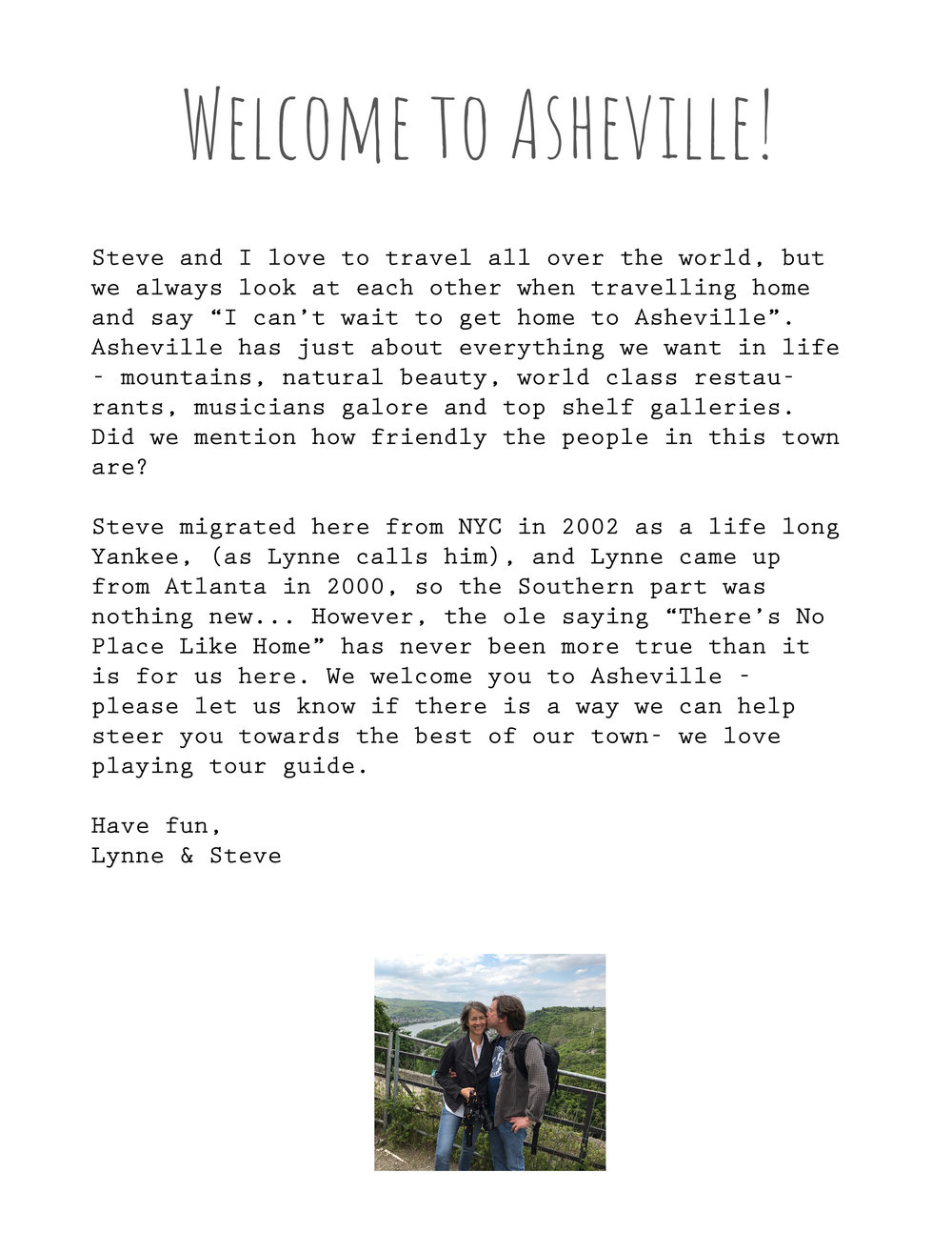 Page2Welcome to AVL LL&S.jpg
