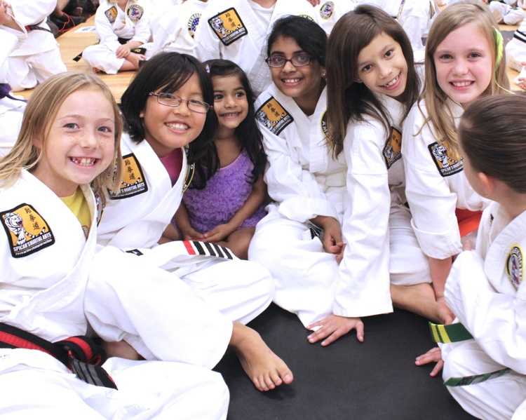 Teen Martial Arts Self-Defense Karate Class Greensboro NC.jpg