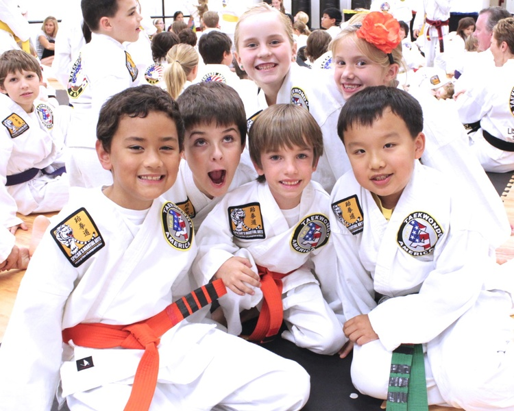Teen Martial Arts Self-Defense Karate Class Greensboro NC.jpg.jpg