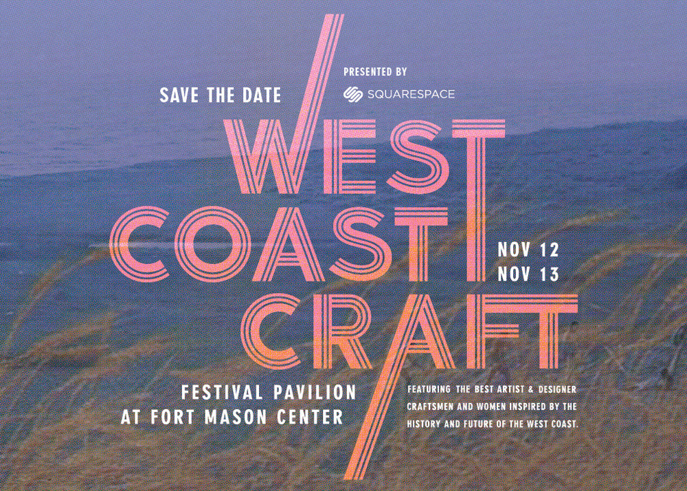 WestCoastCraft-SaveTheDate-20161011.jpg