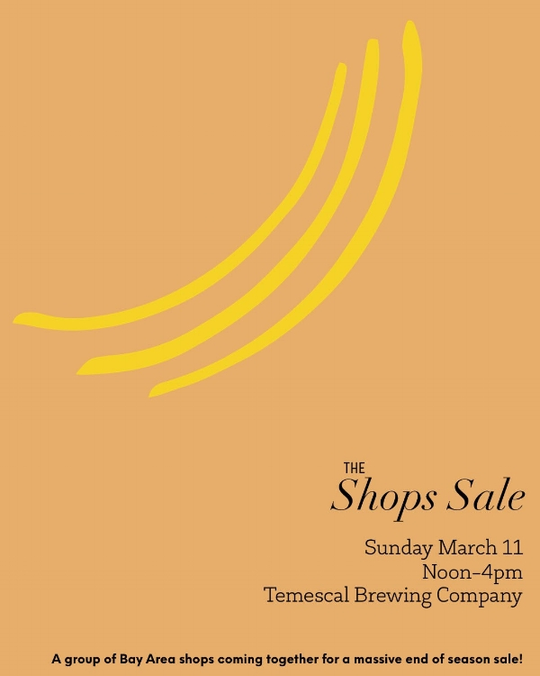 The Shops Sale Graphic Spring 2018.jpg
