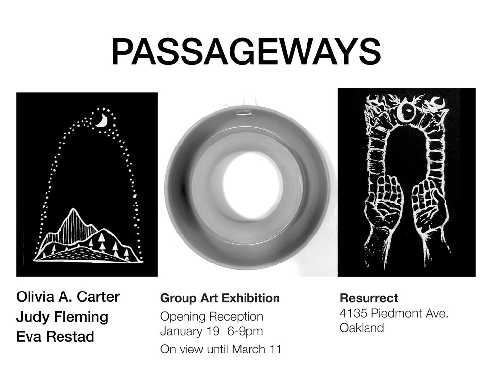 Passageways flyer.jpg