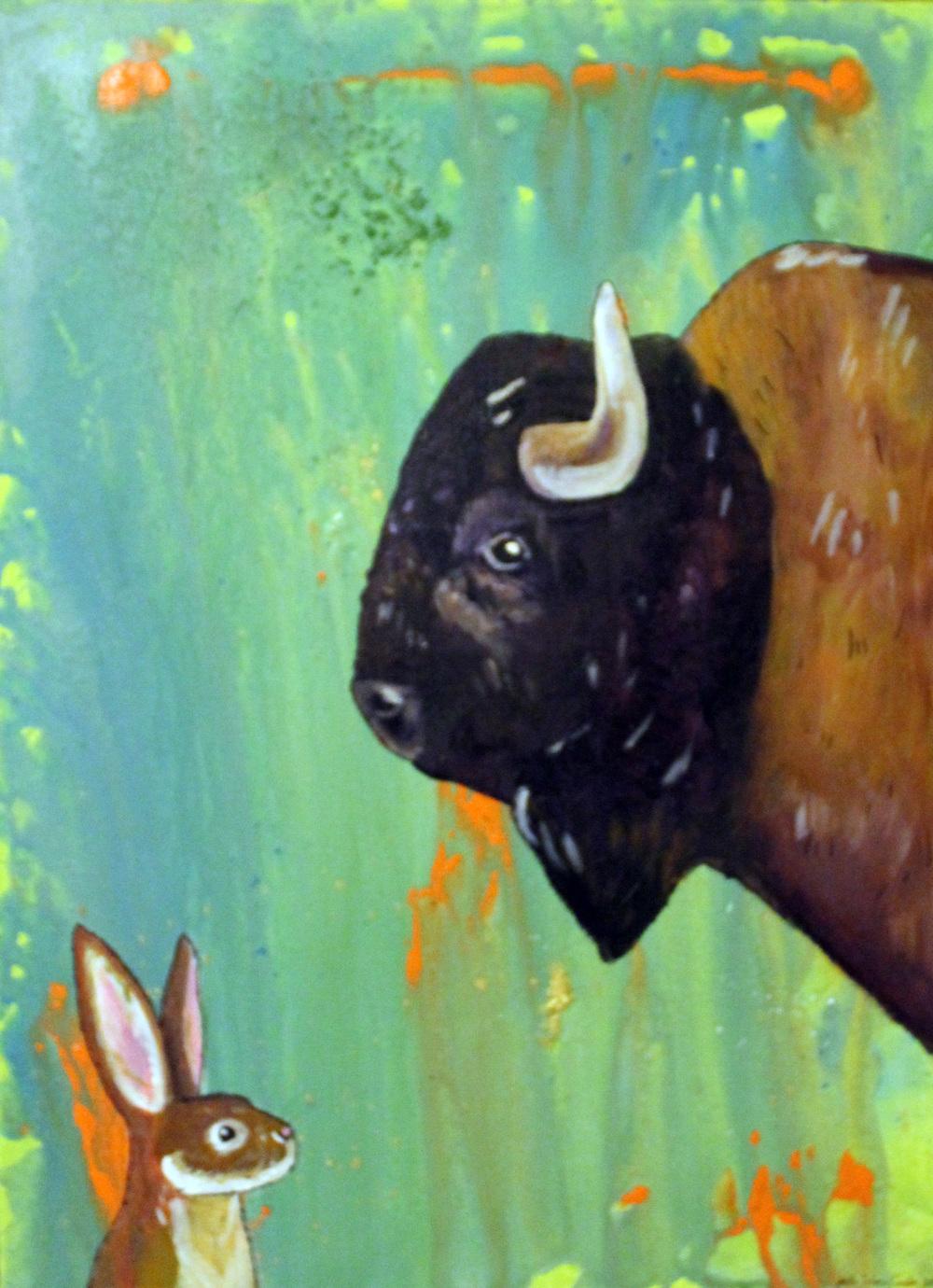 buffalo4.jpg