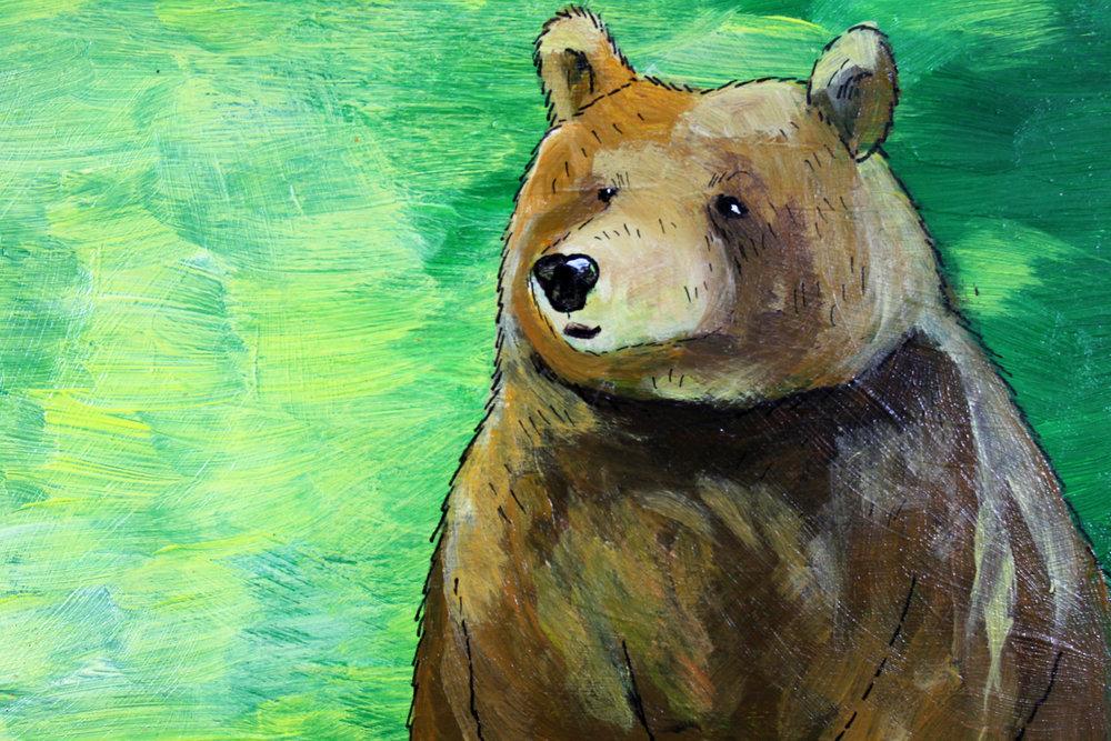 greenbear2.jpg