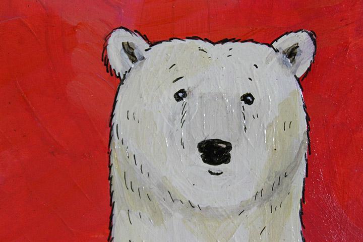 polarbearpink1.jpg