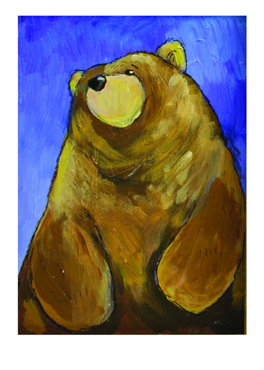 bearpostcards3.jpg