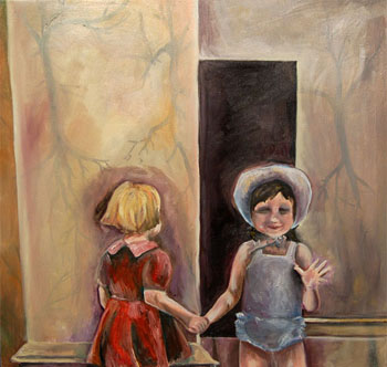 Painting_-_Lanier_girls_portrait1.jpg