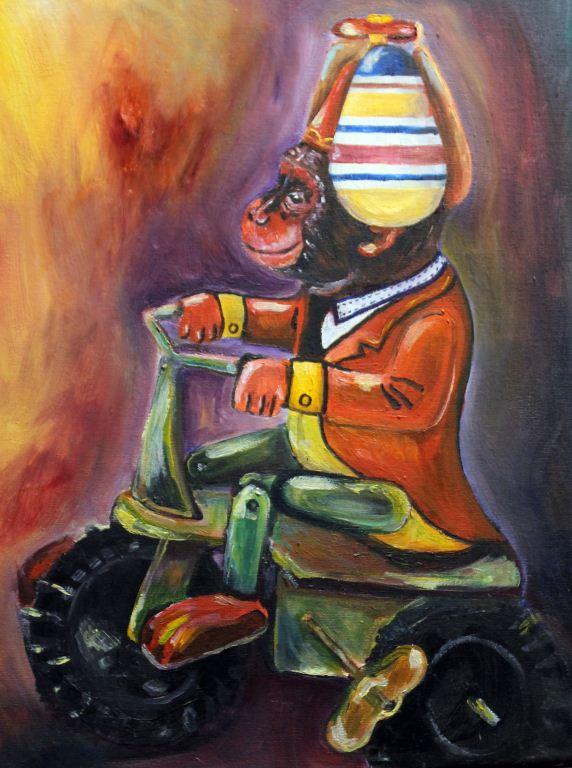 Painting_BikeMonkey.jpg