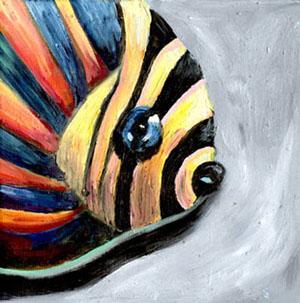 Painting_StripedFish.jpg
