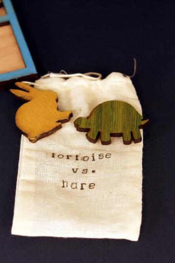 tortoise4.png