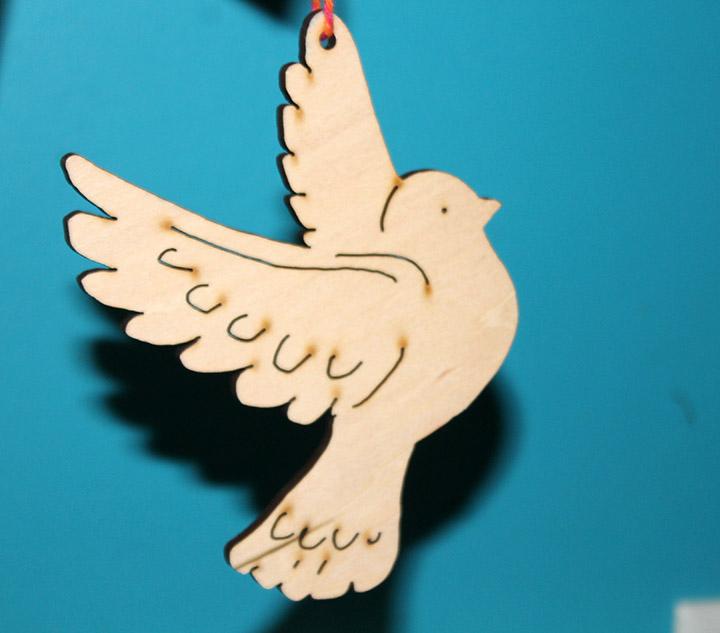 birdornament4.jpg