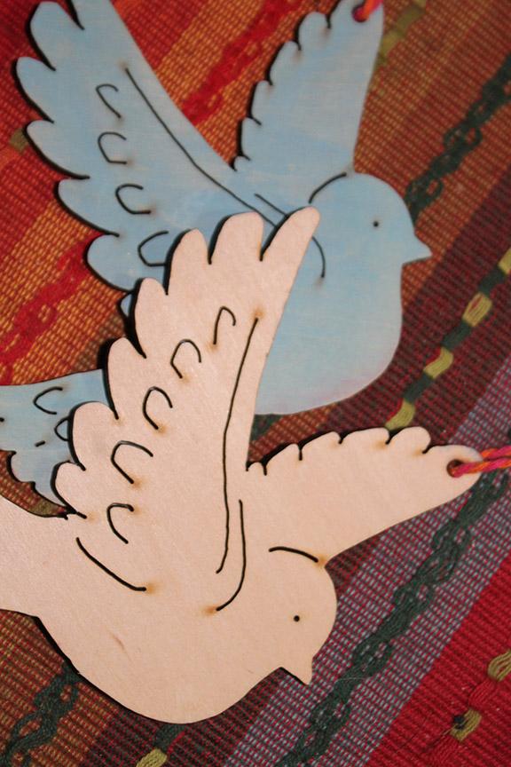 birdornament6.jpg