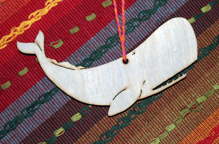 whaleornament4.jpg