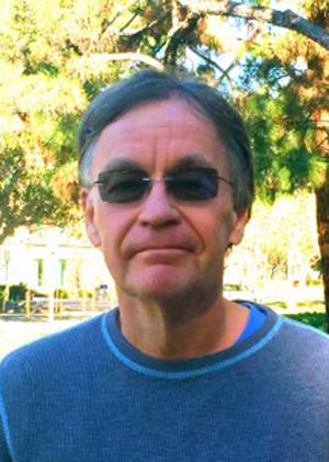 Mikko Oijala - SPECIALIST (SOLTESZ LAB)