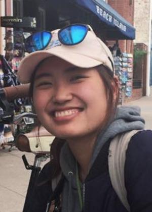 ALEX LEE   | 2017-18 | Staff Research Assoc, UCLA