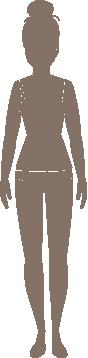 Partial-Body-Tan-girl.png