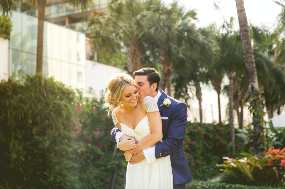 Elyse Wedding Photo.png