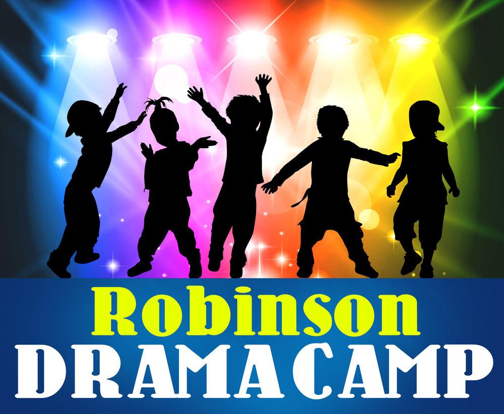 Robinson Drama Camp.jpg