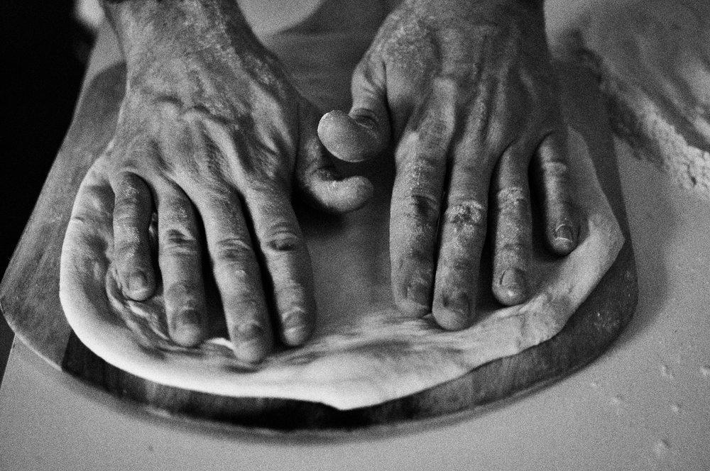 flour_hands.jpg