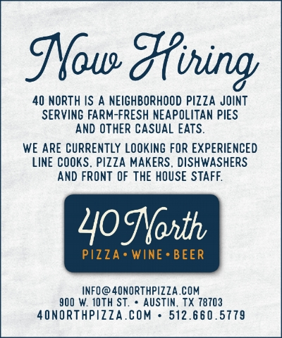 40 North Now Hiring .JPG