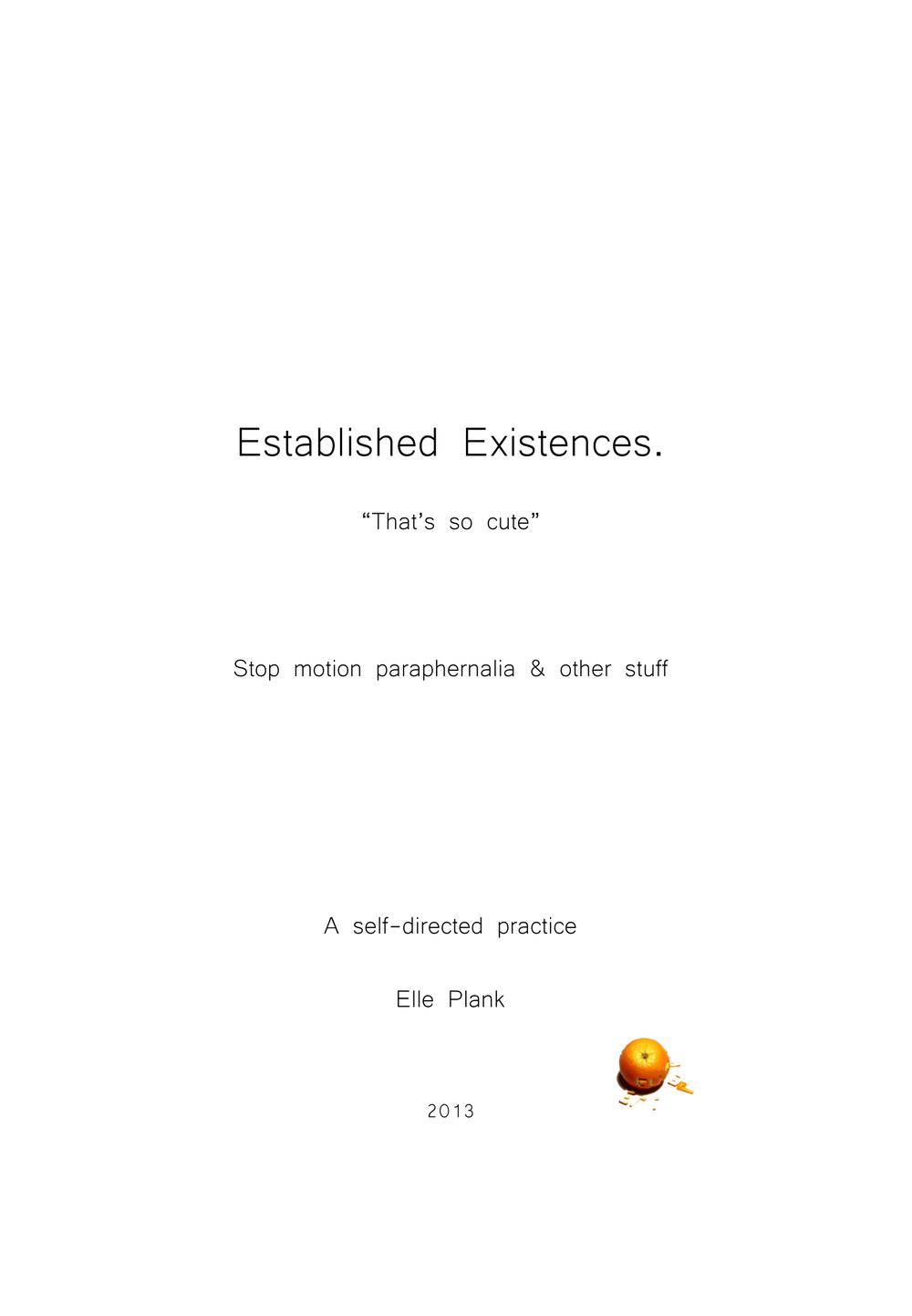 ex12.jpg