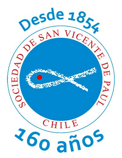 logo-ssvp
