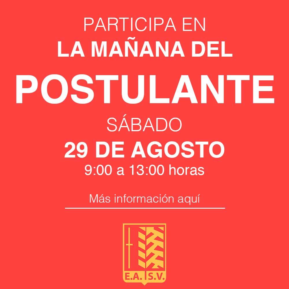 manana-postulante-easv-2016