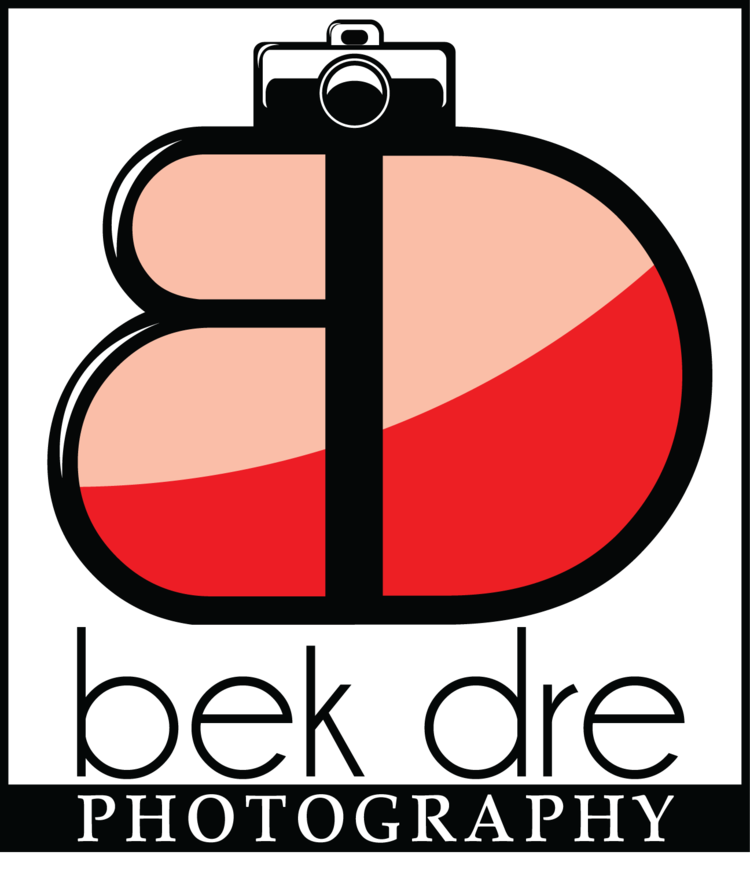 Bek Dre Photography
