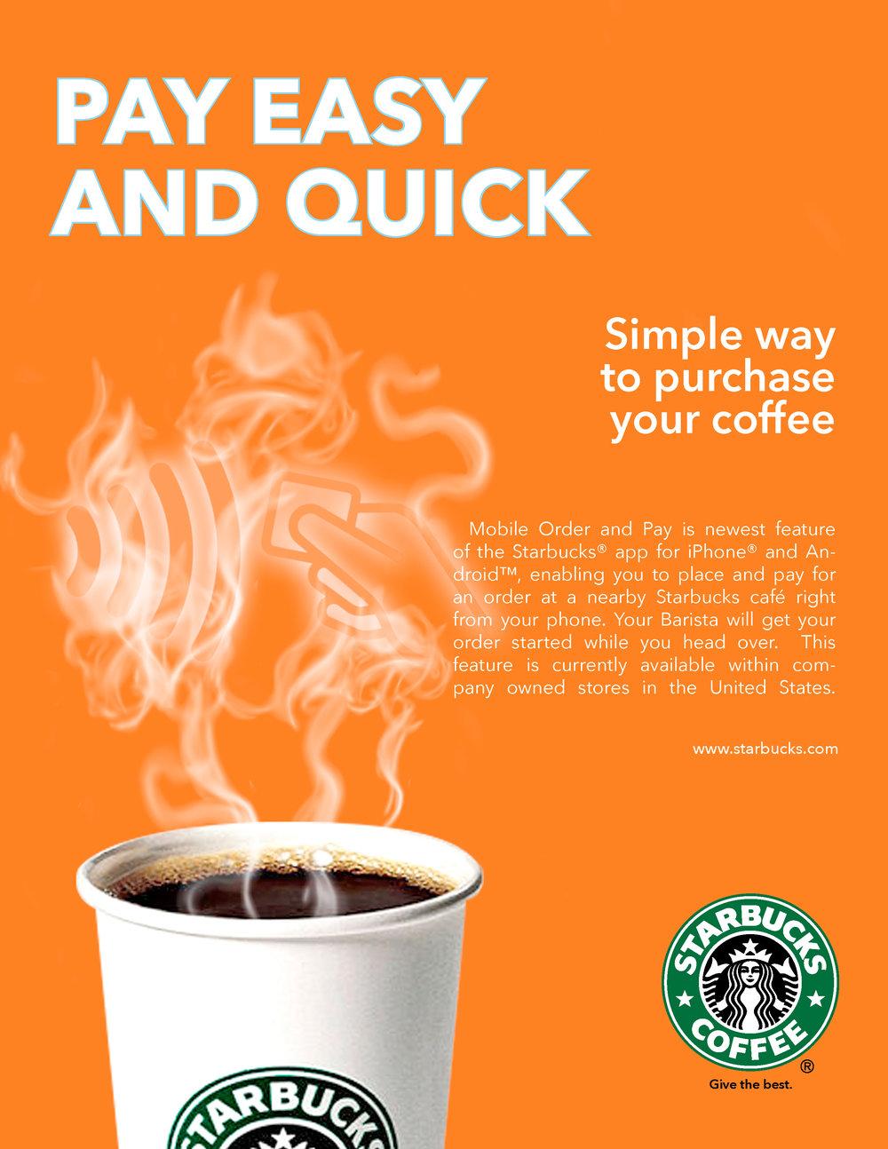 B.Hamidov_Proj_1_Starbucks_PrintAd_rnd1_Page_2.jpg