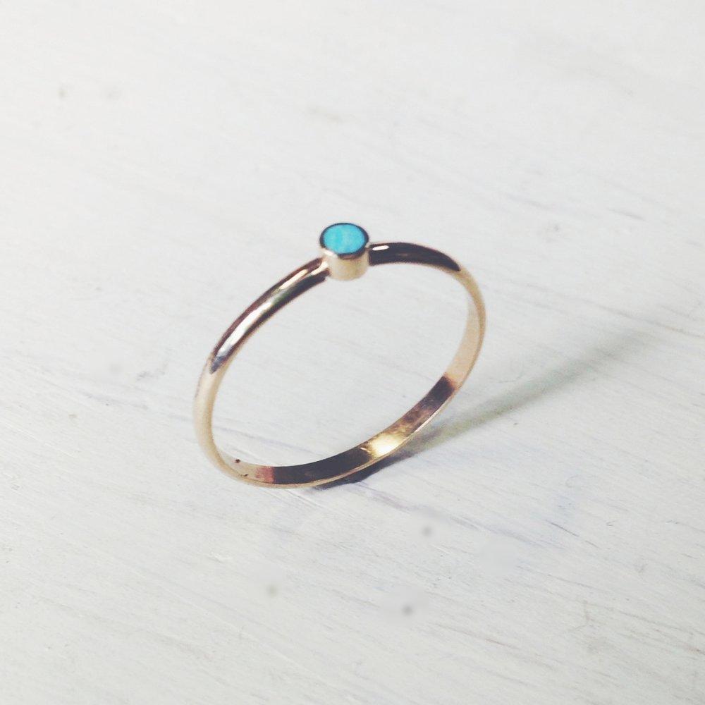 maddy ring