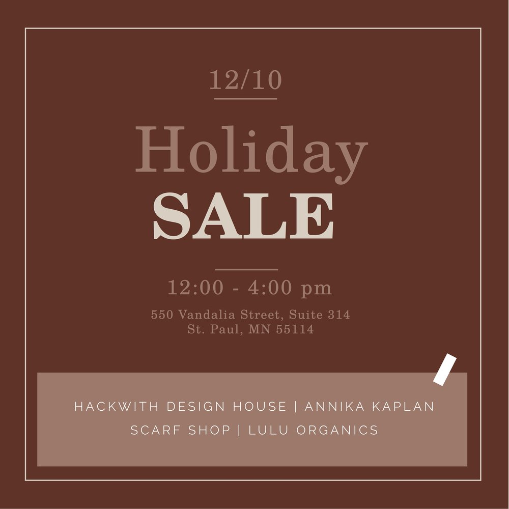 Holiday_Sale_Instagram.jpg