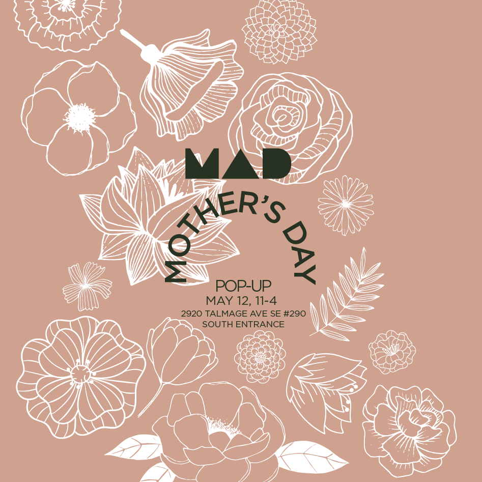 MAD MOTHERS DAY POP UP.png