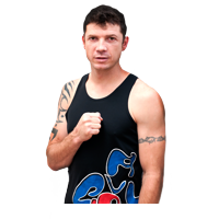 P:   021 845 373   E:  deanE@boxingcentral.co.nz