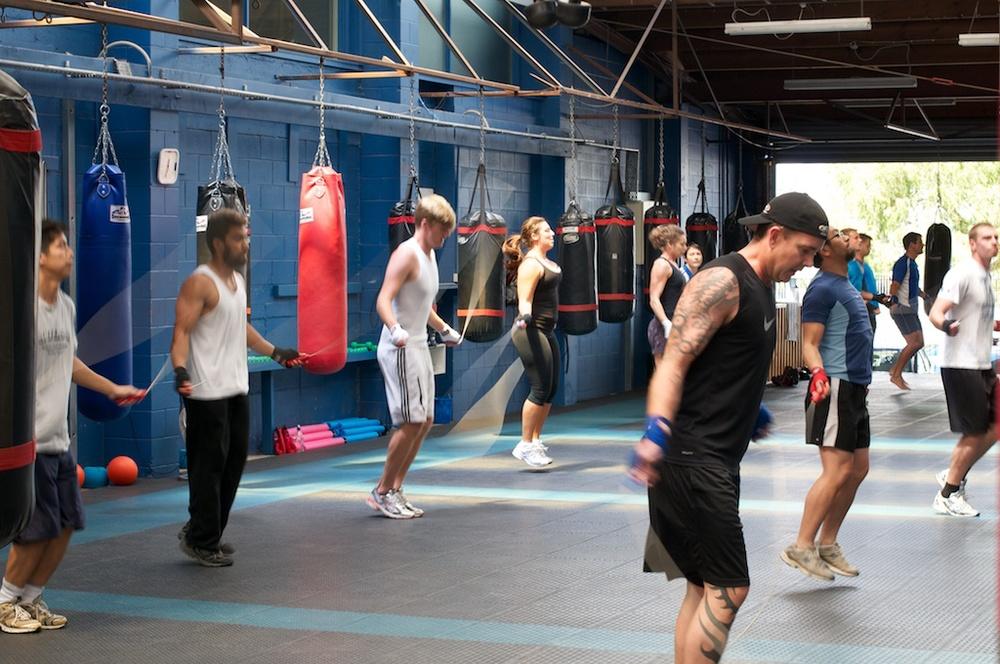 boxing-09.jpg