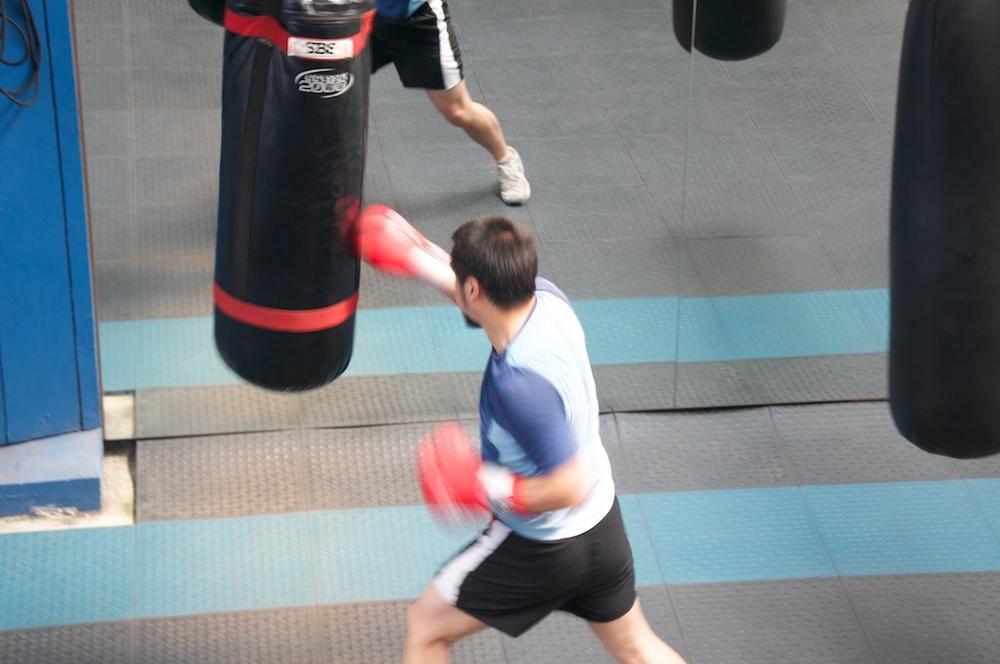 boxing-061.jpg