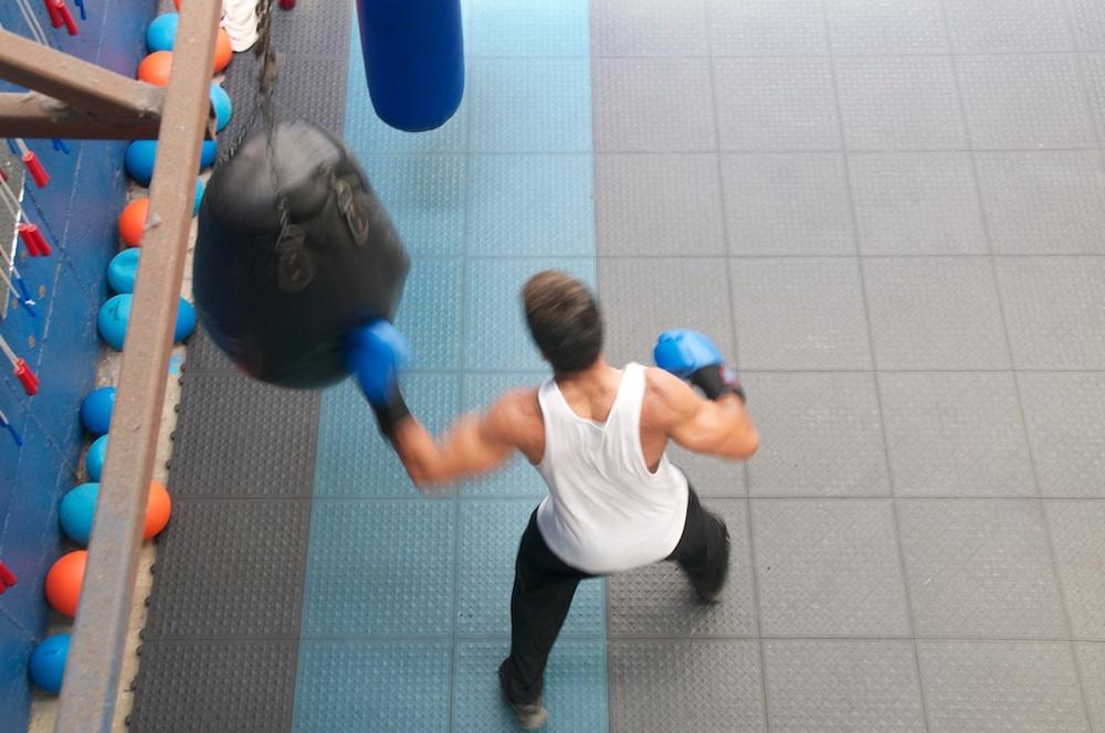 boxing-064.jpg