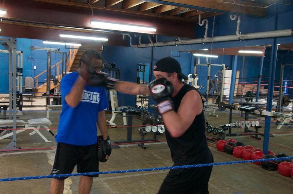 boxing-070.jpg