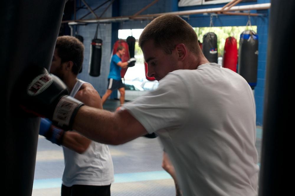 boxing-0121.jpg