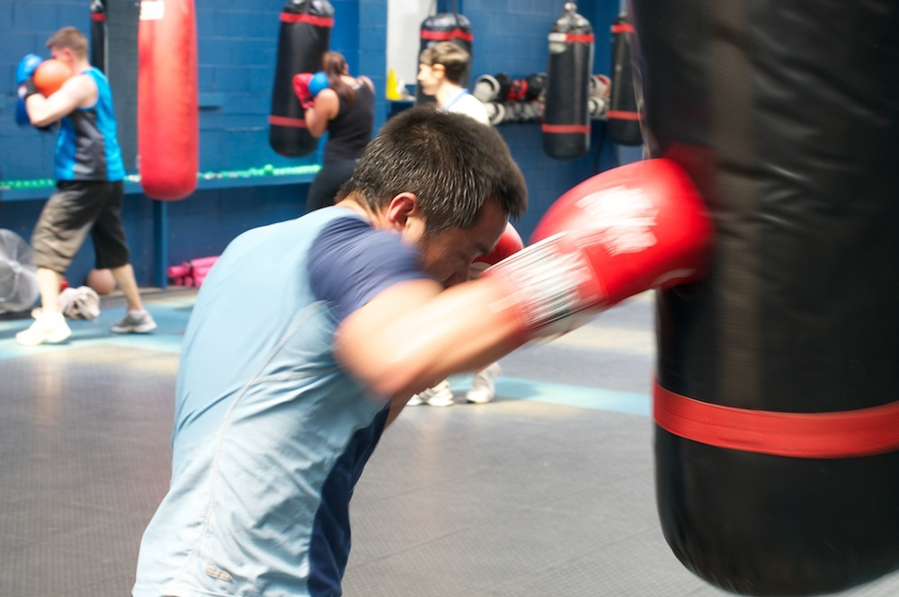 boxing-0141.jpg