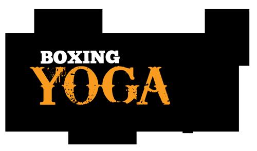 boxingyoga-logo.png