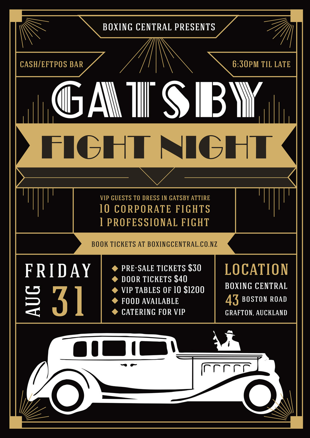 gatsby-poster-web.jpg