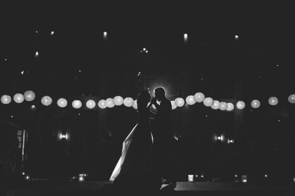 LaraHotzPhotography_TanyaAnic_SydneyDesigner_dancing_Isabella_RealBride.jpg
