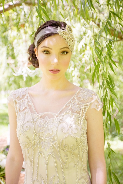 Zelda by Tanya Anic Bridal photography Lilelements.jpg