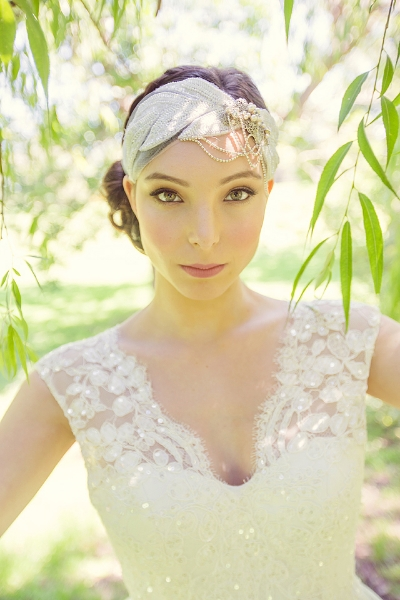 Seraphina 2_design by Tanya_Anic_Bridal_photography-Lilelements_1.jpg