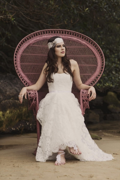 8Summer 1 design by Tanya Anic_Bridal_photography by Amy Nelson Blain_1.jpg